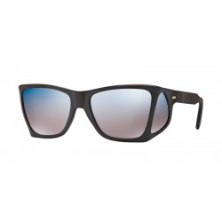 Persol 0009