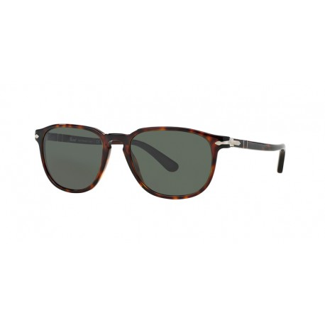 Persol 3019S