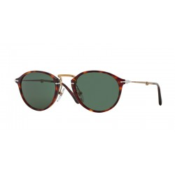 Persol 3075S