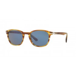 Persol 3148S
