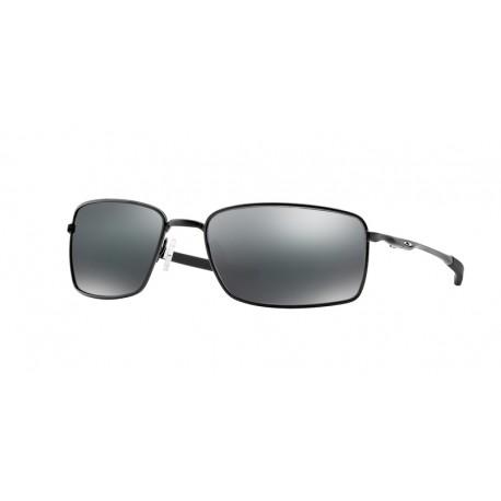 Oakley 4075