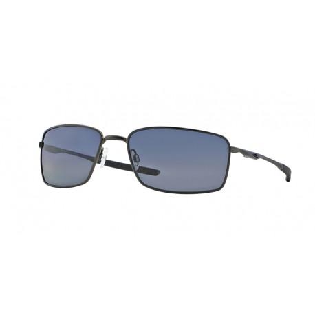 Oakley 4075 Polarizadas