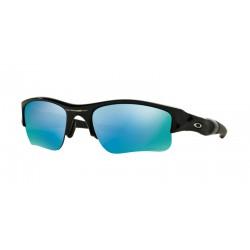 Oakley 9009 Polarizadas