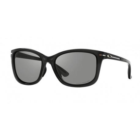 Oakley 9232 Polarizadas