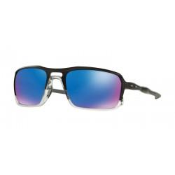 Oakley  9266 Polarizadas