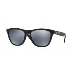 Oakley 9013 Polarizadas