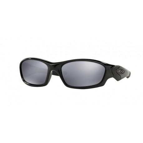 Oakley 9039