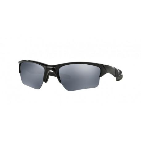 Oakley 9154 Polarizadas