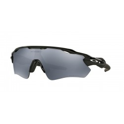 Oakley 9208 Polarizadas