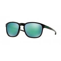 Oakley 9223 Polarizadas