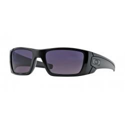 Oakley 9096