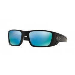 Oakley 9096 Polarizadas