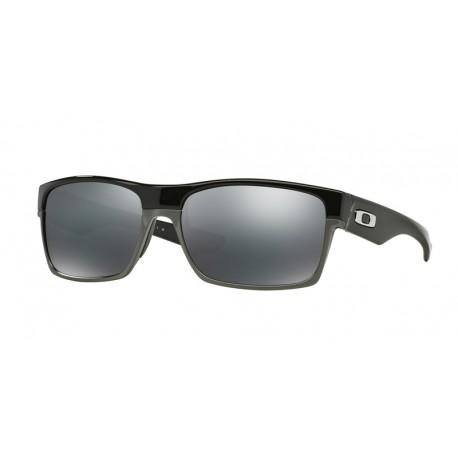 Oakley 9189