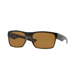 Oakley 9189 Polarizadas