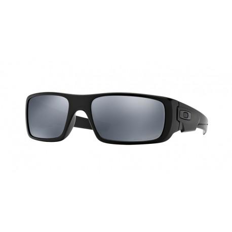 Oakley  9239 Polarizadas