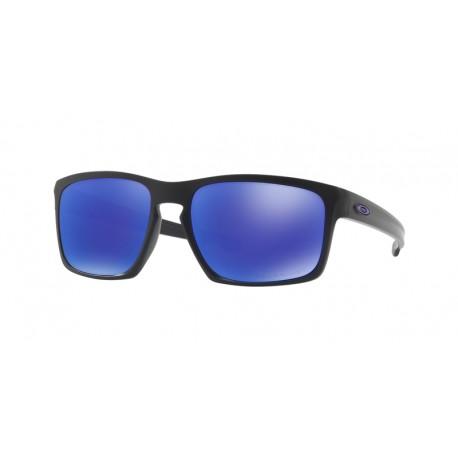 Oakley  9262 Polarizadas
