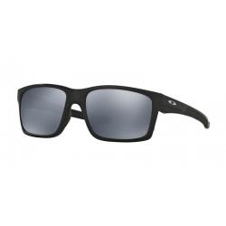 Oakley  9264 Polarizadas