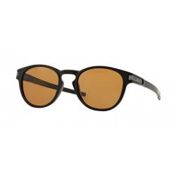 Oakley  9265 Polarizadas