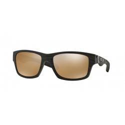 Oakley 9135 Polarizadas