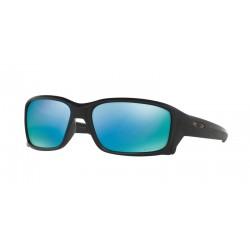 Oakley  9331 Polarizadas