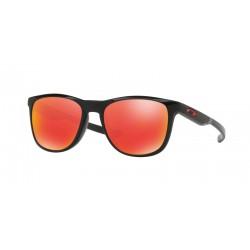 Oakley  9340
