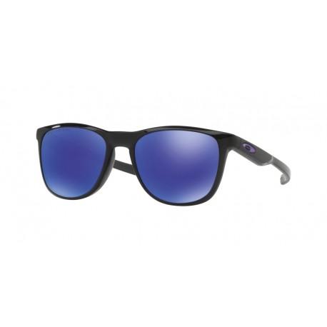 Oakley  9340 Polarizadas