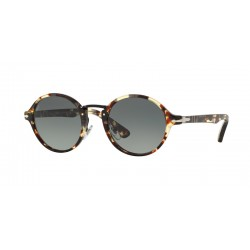 Persol 3129S
