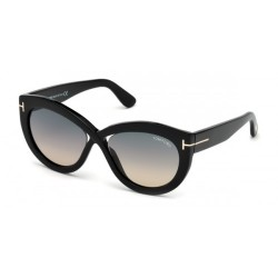 Tom Ford FT0577