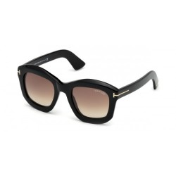Tom Ford FT0582
