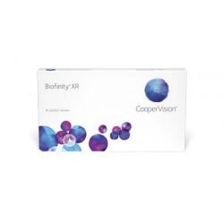 Biofinity XR 6pk