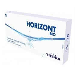 Horizont Bio 6pk