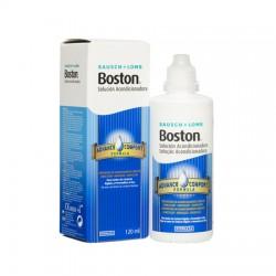 Bausch & Lomb Boston Solución Acondicionadora