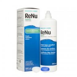 Bausch & Lomb ReNu MultiPlus 500ml