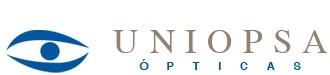 Uniopsa